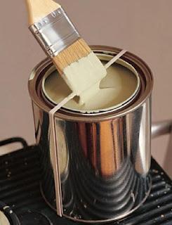 Como Descargar los Pinceles para Pintar, Ideas y Soluciones Sencillas