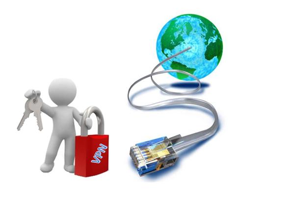 ¿Qué es una VPN (Red Privada Virtual)?