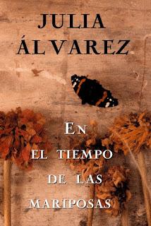 EN-EL-TIEMPO-DE-LAS-MARIPOSAS-Julia-Alvarez-audiolibro