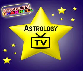 DAILY ASTROLOGY TV