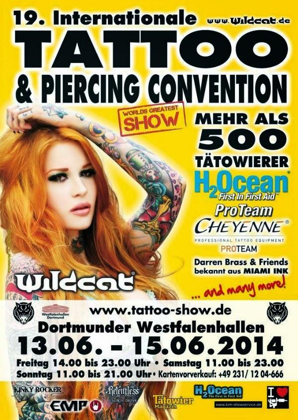 http://www.tattoo-show.de/