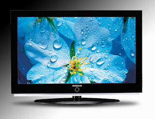 Daftar Harga TV LED LG, Panasonic, Samsung, Sharp, Sony, Toshiba Juli