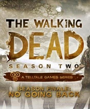 THE-WALKING-DEAD-SEASON-TWO-EPISODE-5