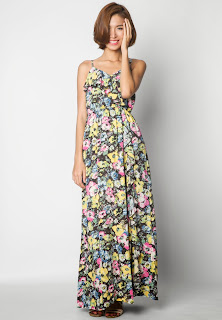 http://www.zalora.com.ph/Floral-Ruffled-Maxi-Dress-121156.html