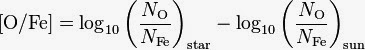 formula2.jpg