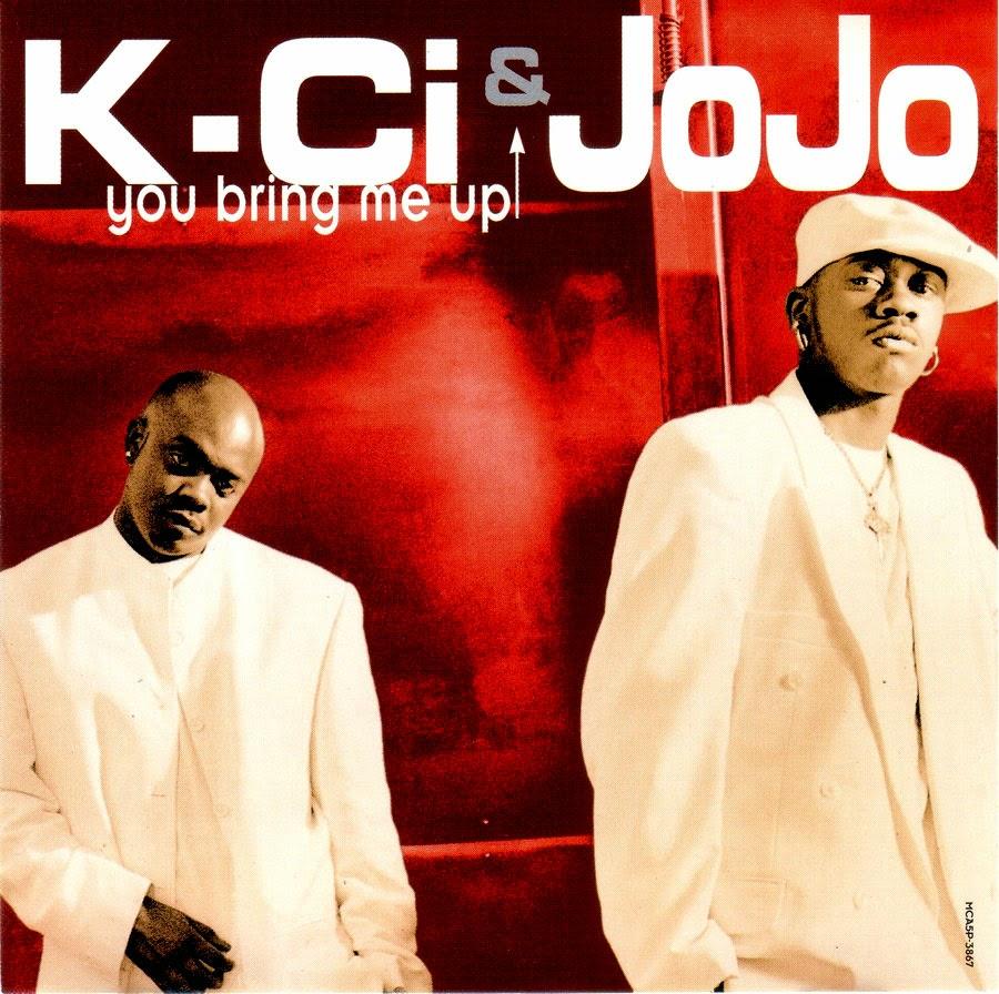 http://www.mediafire.com/download/rxtymafmqchq9tr/K_a_JJ-Y_B_M_U(Promo)(CDS)-1997.7z