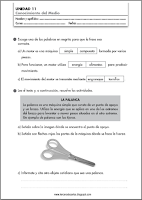 http://www.primerodecarlos.com/TERCERO_PRIMARIA/mayo/Unidad11/cono/fichas/cono3.pdf