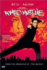 Watch Romeo Must Die (2000) NowVideo Movie Online