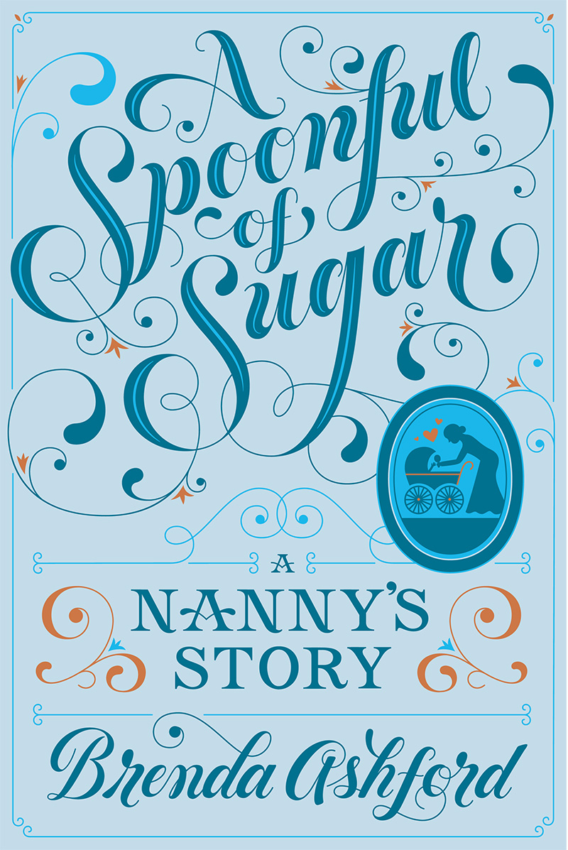 http://jessicahische.is/readingaboutnannies
