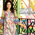 ZEEN Spring Summer 2015 Vol-1 | Zeen Launches Summer Lawn 2015 Collection