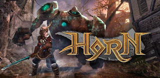 HORN 1.2.2 APK+DATA Files Download Tegra+Non Tegra-i-ANDROID