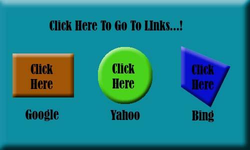 imagelinks