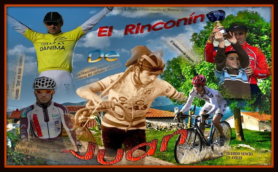 El Rinconin de Juan