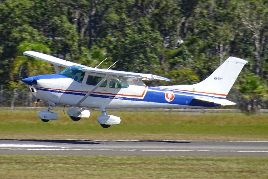 M Bel Airport central queensland plane spotting other plane spotting photos from bundaberg airport wednesday