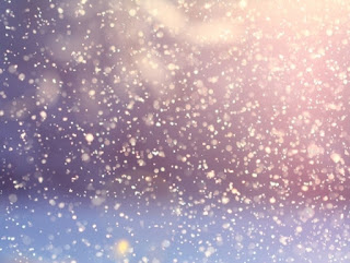 Nadchodzi Zima Book Tag