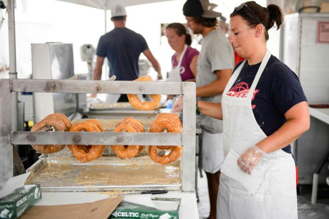 bonnaroo-amish-baking-company-doughnuts-spin-magazine