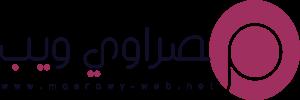 مصراوى ويب | للتقنية معنى وأسم