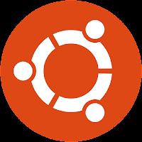 Ubuntu 12.04 LTS Desktop