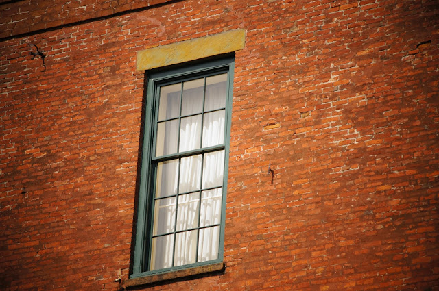 Buildings windows copyright free pictures