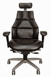 RFM Verte 22011 Series Chair