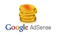 Google Testing Animated AdSense Ads