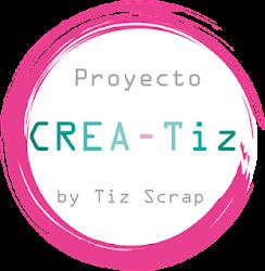 Crea-Tiz