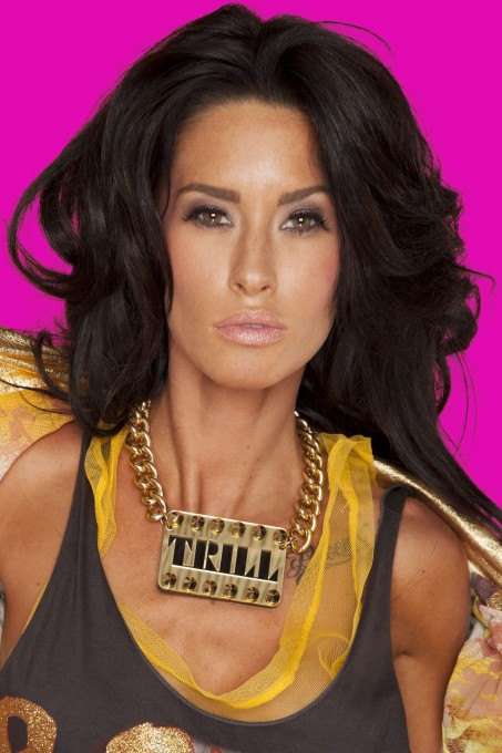 Jasmine Lennard says Celebrity Big Brother is a fix in ...