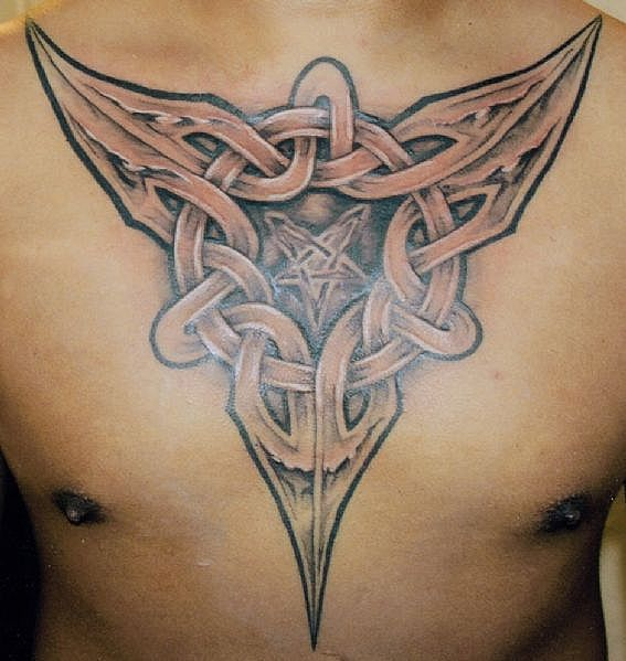 Top Tattoo Designs