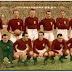 El gran Torino