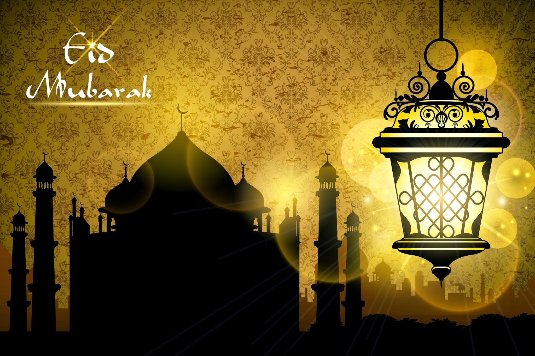 Happy Ramadan Quotes And Wishes In Hindi Happy Eid Al Fitr