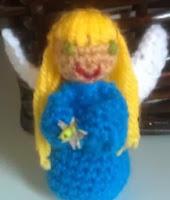 http://hastaelmonyo.com/wp-content/uploads/2011/09/Angelita_hastaelmonyo.pdf