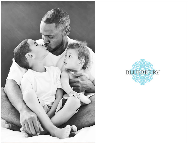 San Francisco Bay Area Baby Family Photography Session