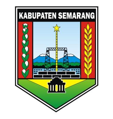 ► Kab. Semarang