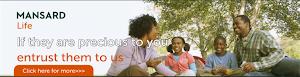 Mansard Insurance Plc