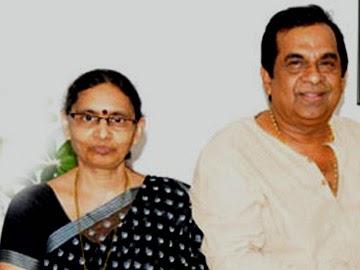 no-vote-for-brahmanandam