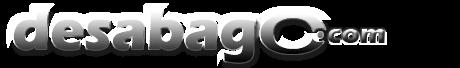 Desa Bago Blog's