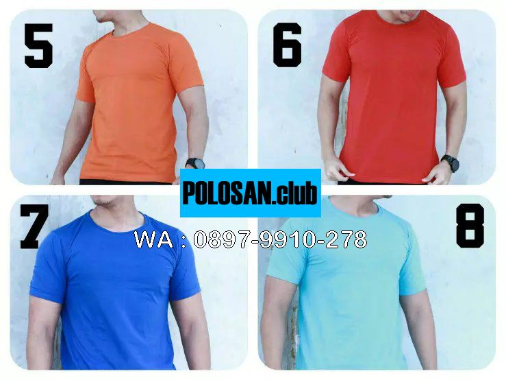 Kaos_Polos_100_Real_Cotton_Combed_jpg_1_ copy