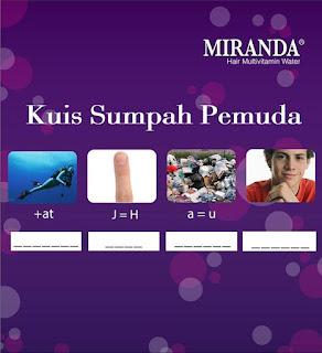 Info-Kuis-Kuis-Sumpah-Pemuda-Miranda