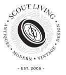 Scout Living - 2013 Tour Gold Sponsor