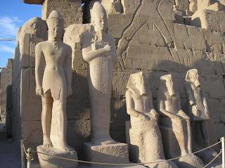 Templo de Karnak - Egipto. Templos egipcios. Templo de Luxor. Templo de Abu Simbel. Egipto. Turismo en Egipto. El Rio Nilo. Templo de Karnak y Luxor