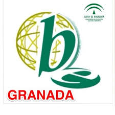 BECREA Granada