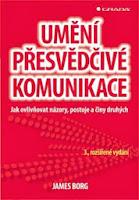 http://www.upbook.sk/umeni-presvedcive-komunikace