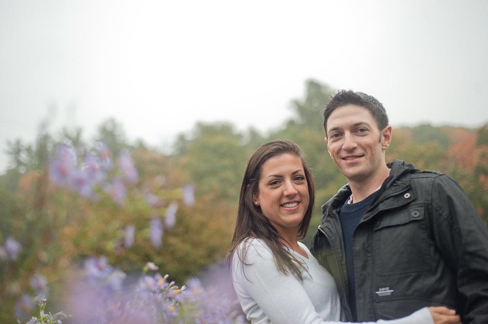 Engagement session, New Hampshire, Massachusetts, Wedding Photography, Photographer, Boro Photography, Creative Vision