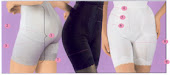 Long Girdle (LG) (Mantap) -Klik sini!!!