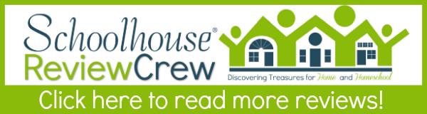 http://schoolhousereviewcrew.com/home-school-adventure-co-review/