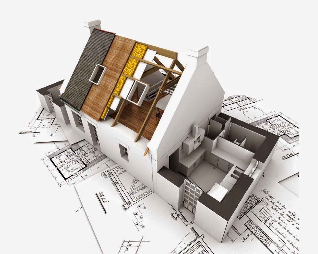 Jenis-jenis Konstruksi, Pengertian Industri Konstruksi, Perkembangan Industri Konstruksi, Prospek Industri Konstruksi Indonesia