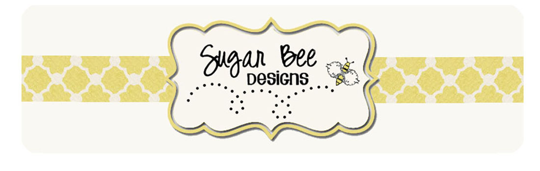 Sugar Bee Designs