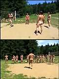 image of nude cocks