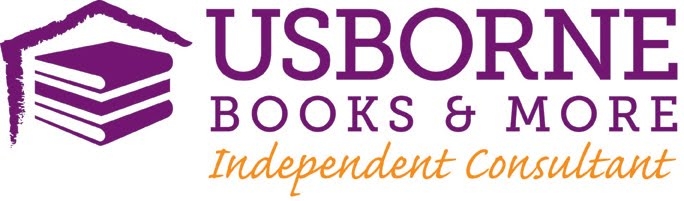 Usborne Books & More: