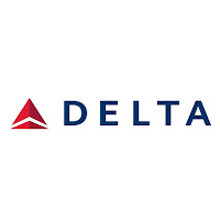 Delta Airlines Customer Service Number